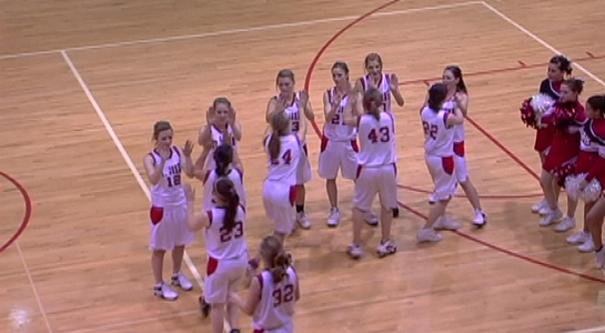 2011-01-girlsbasketball-roundvalley