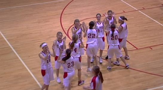 2011-01-girlsbasketball-showlow.jpg