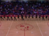 2011-02-dance-halftime-roundvalley.jpg