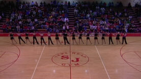 2011-02-dance-halftime-roundvalley