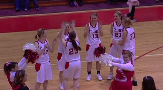 2011-02-girlsbasketball-sanders
