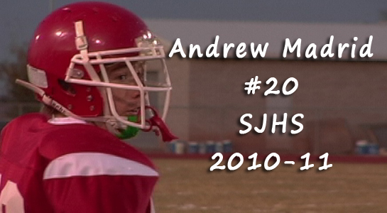 2011-07-andrewm-seniorhighlights.jpg
