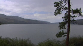 2011-08-vacation-vallecitolake.jpg