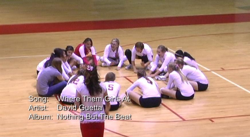2011-08-volleyball-sanders