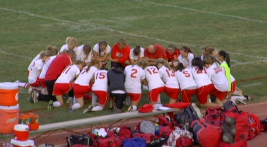 2011-09-girlssoccer-showlow.jpg