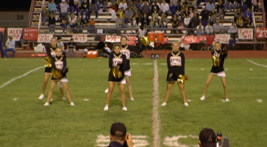 2011-09-roundvalleycheerteam.jpg