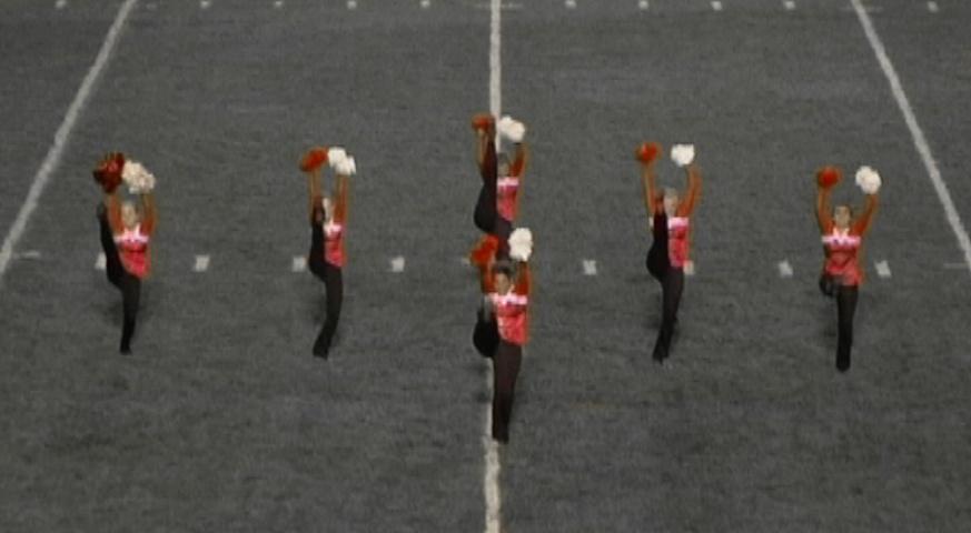 2011-10-dance-football-blueridge