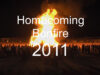 2011-10-homecomingbonfire.jpg