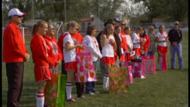 2011-10-soccer-girls-roundvalley.jpg