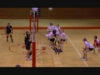 2011-10-volleyball-cibecue.jpg