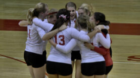 2011-10-volleyball-holbrook.jpg