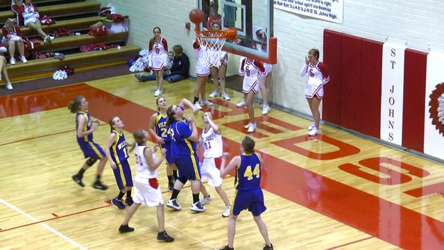 2011-11-girlsbasketball-josephcity