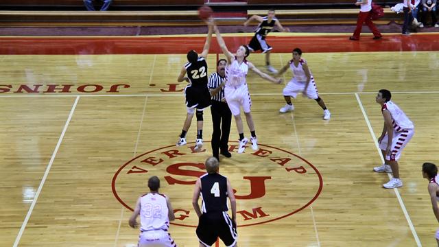 2011-12-boysbasketball-roundvalley