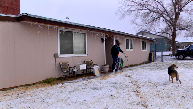 2011-12-christmaslights