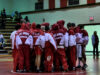 2011-12-wrestling-multimeet_12-14.jpg