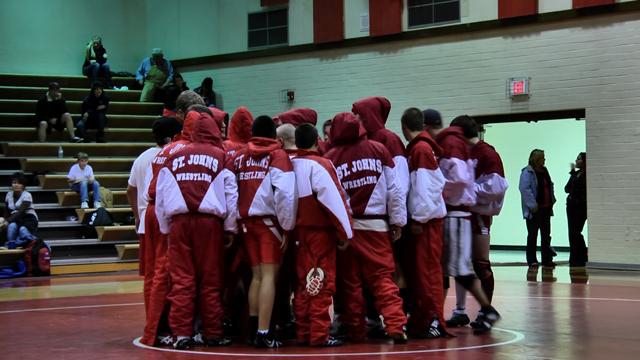 2011-12-wrestling-multimeet_12-14