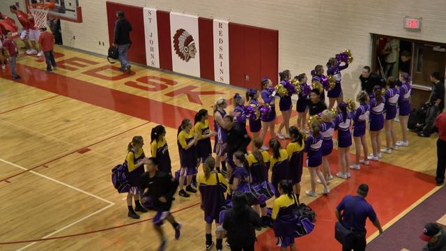 2012-01-boysbasketball-blueridge