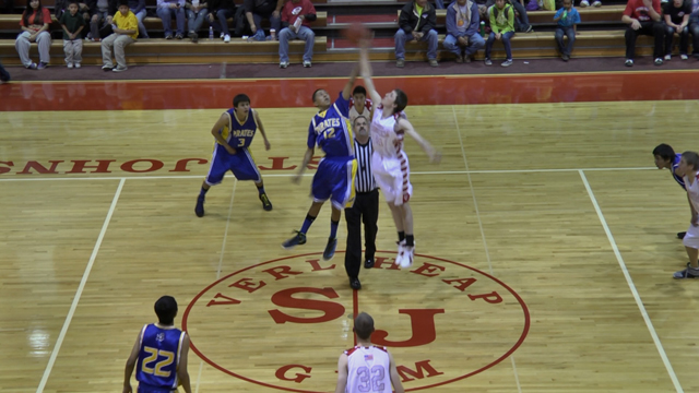 2012-01-boysbasketball-sanders