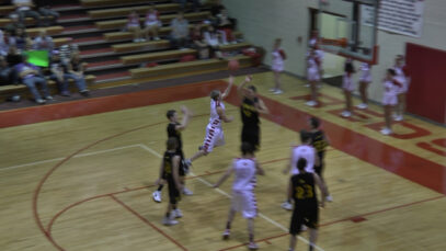 2012-01-boysbasketball-showlow.jpg