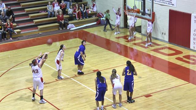 2012-01-girlsbasketball-sanders