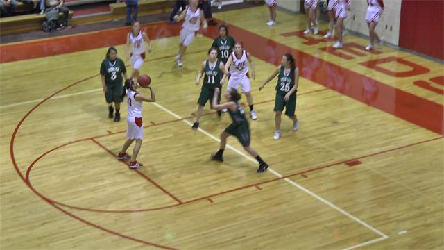 2012-01-girlsbasketball-showlow