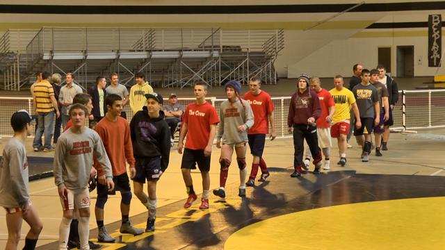 2012-01-roundvalleymulti-meet-finals