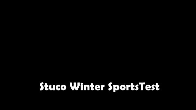 2012-01-wintersportsreport