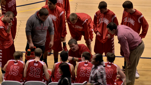 2012-02-boysbasketball-gilbertchristian