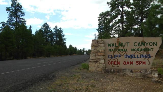 2012-07-walnutcanyon