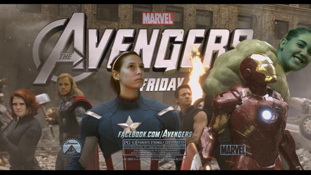2012-08-firstassembly-avengers