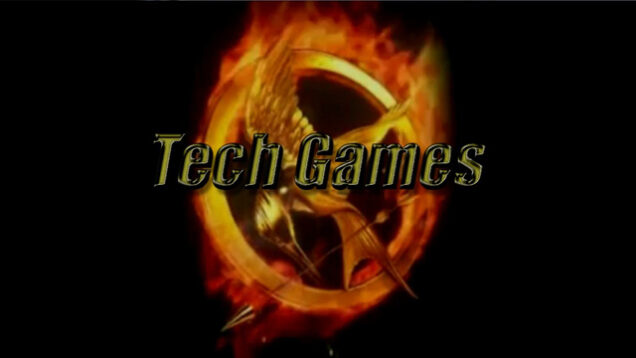 2012-08-firstassembly-hungergames.jpg