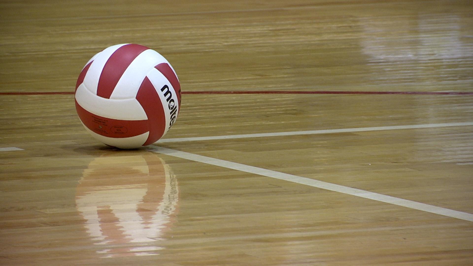 2012-09-volleyball-alchesay
