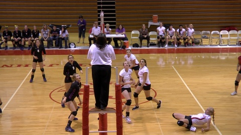 2012-09-volleyball-blueridge.jpg