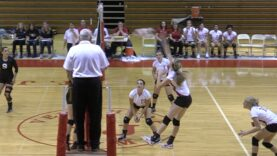 2012-09-volleyball-roundvalley