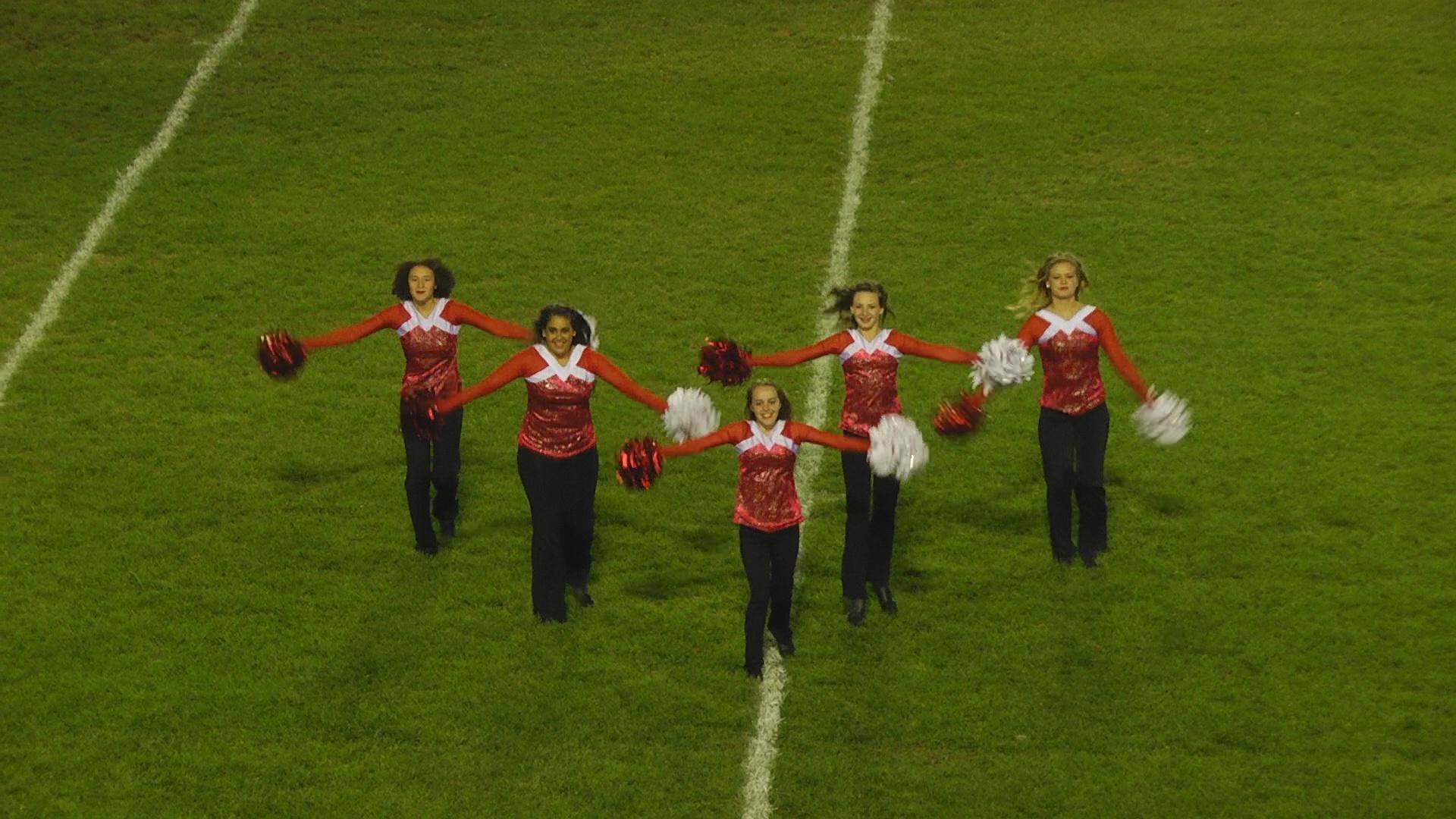 2012-10-danceteam-haltimefbshowlow