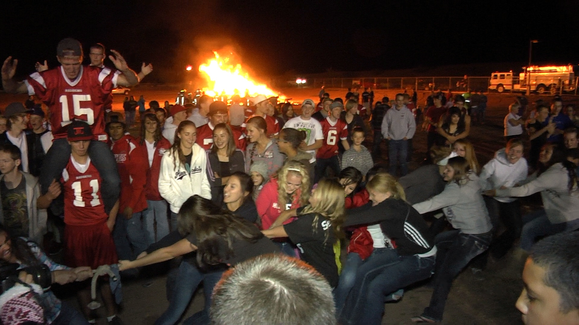 2012-10-homecoming