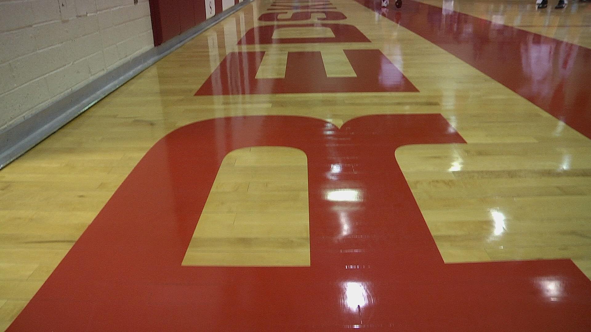 2012-12-girlsbasketball-blueridge