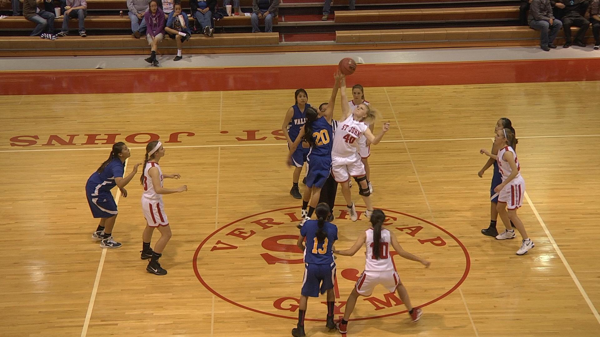 2012-12-girlsbasketball-sanders