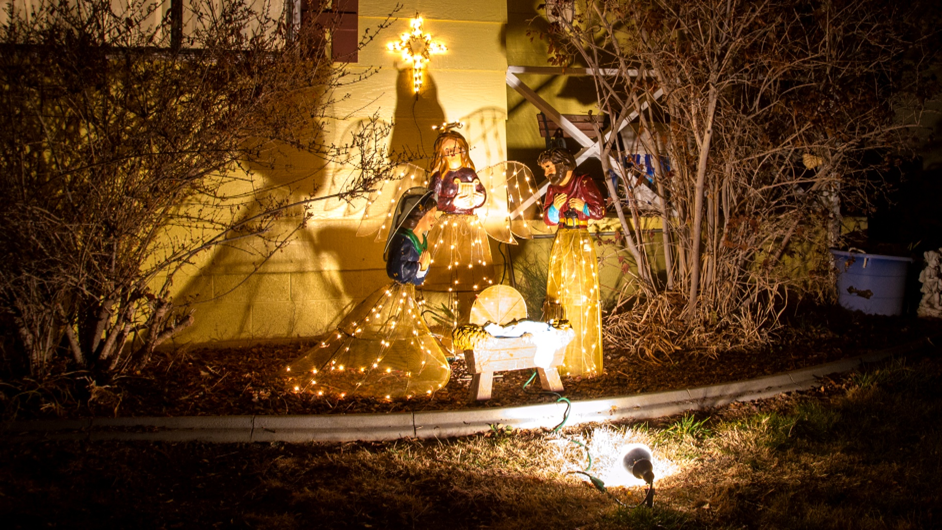 2012-12-stjohnschristmaslights