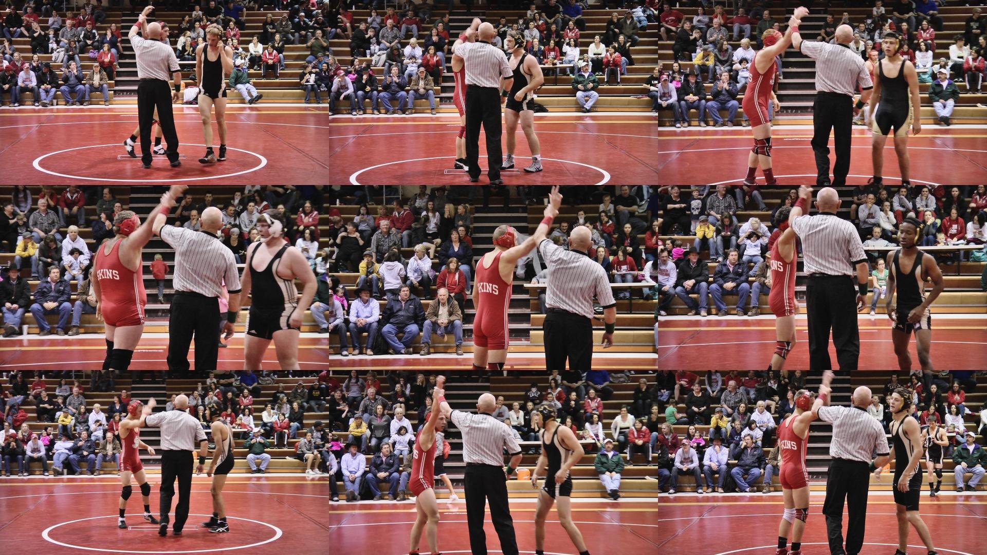 2012-12-wrestling-roundvalleyduel-sj
