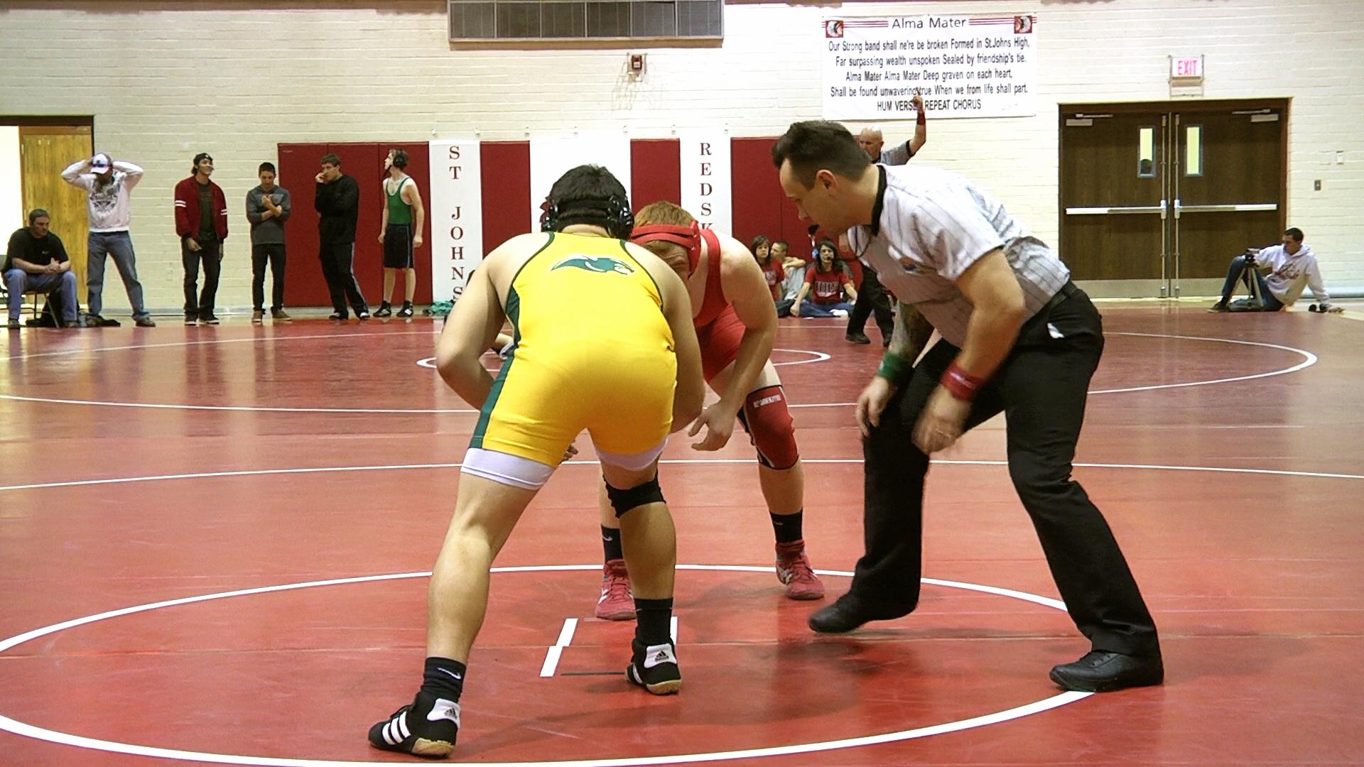 2012-12-wrestling-sjmultimeet-12-12