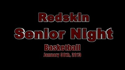 2013-01-basketball-seniornight.jpg