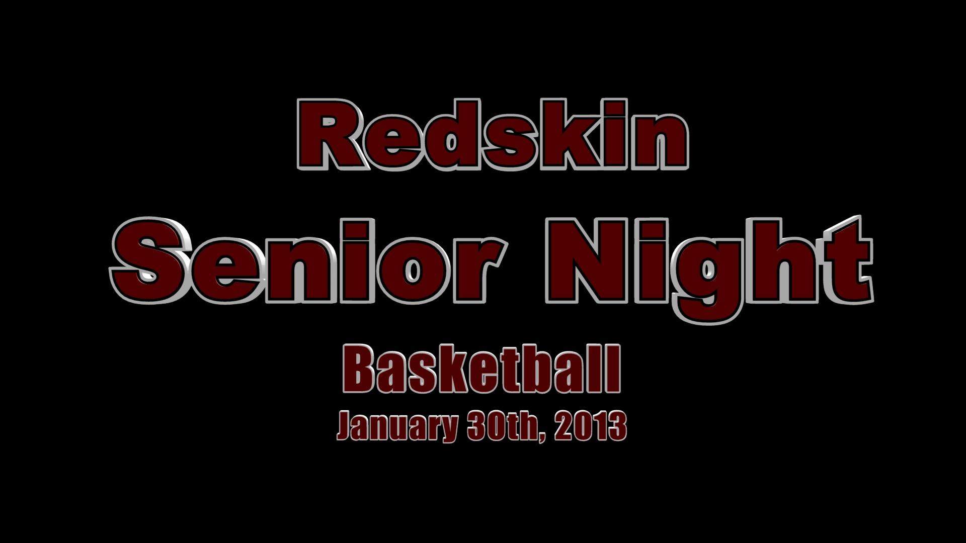 2013-01-basketball-seniornight