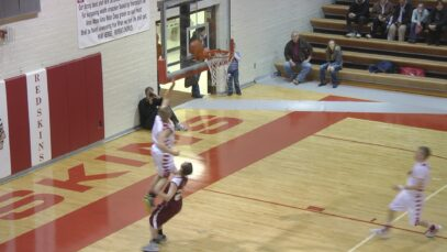 2013-01-boysbasketball-northlandprep.jpg