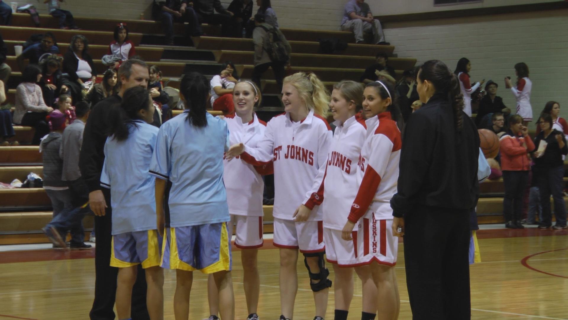 2013-01-girlsbasketball-alchesay