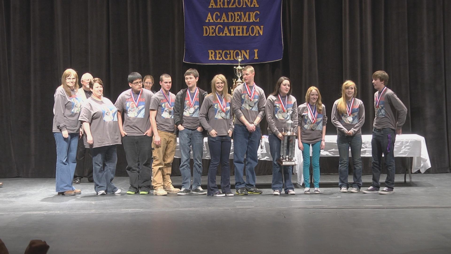 2013-02-acadec-regionals