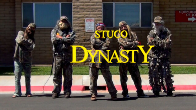 2013-08-firstassembly-duckdynasty.jpg