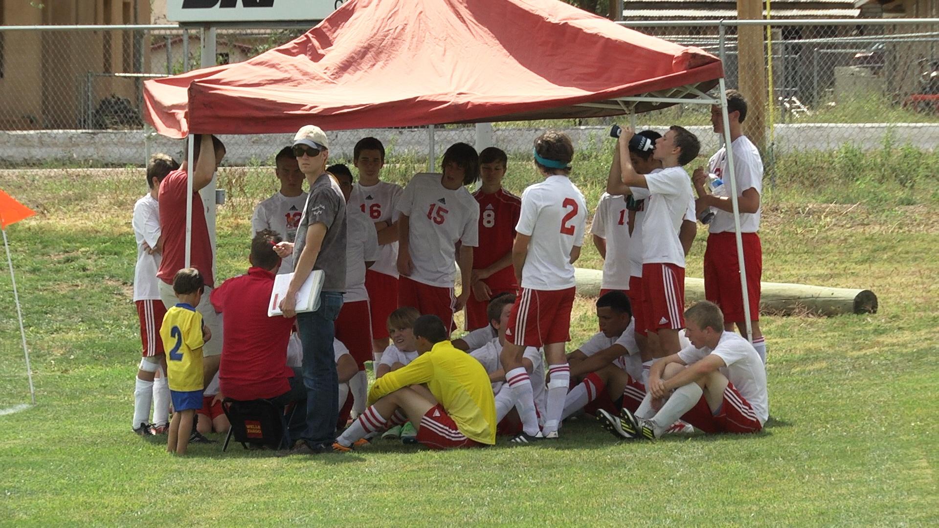 2013-09-boyssoccer-holbrook