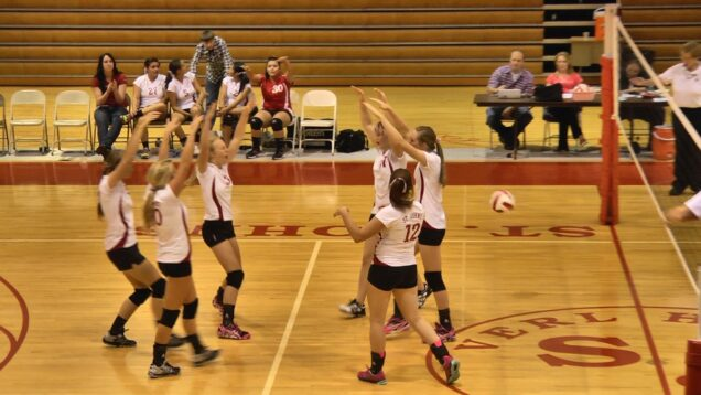 2013-09-volleyball-mogollon.jpg