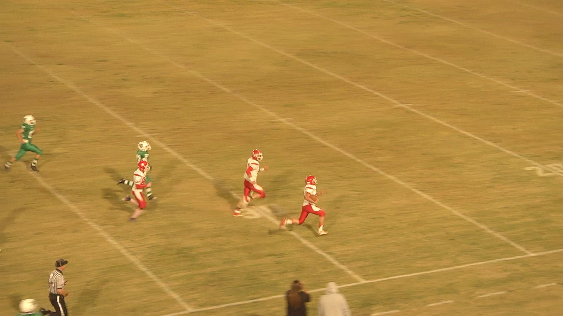2013-10-football-miami